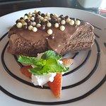 Photo of Restaurante Coco Bambu Frutos do Mar