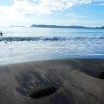 Foto de On the Beach B & B