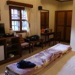 Photo of Kandawgyi Hill Resort