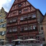 Photo of Deutsches Haus