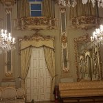 Photo de Real Casino de Murcia