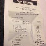 VIPS Photo