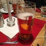 Photo de Hotel Zlaty Andel