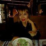 Astoria Cafe Photo