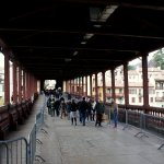 Ponte degli Alpini Foto