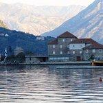 Photo of Bay of Kotor
