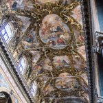 Foto de San Giuseppe dei Teatini