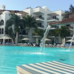 Foto di Princesa Yaiza Suite Hotel Resort