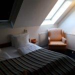 Photo of Hotel Christian IV