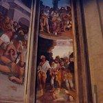 Photo of Basilica di San Nazaro Maggiore e Santi Apostoli