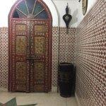 Photo of Riad Chennaoui Marrakech