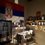 Сербия всегда с нами!