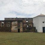Photo of Castelo da Torre de Garcia D'Avila