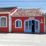 Photo of Ostradamus Bar e Restaurante