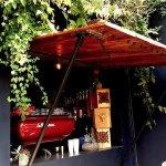 Cafe Vidaの写真