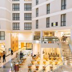 Sofitel London Gatwick Photo