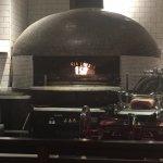 Foto di Pizzeria Locale
