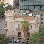 Photo of Alejandro I Hotel International Salta