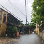 Photo de Hoi An Ancient Town