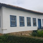 Photo of Fazenda da Taquara