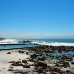Photo of St. James Beach