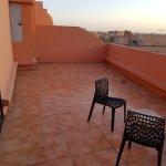 Photo de Red Hotel Marrakech