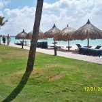 Foto de Tamarijn Aruba All Inclusive