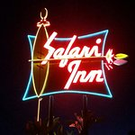 Foto de Safari Inn