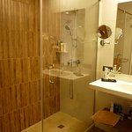 Foto de Hotel Riu Arecas