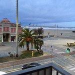Photo of Hotel Bella Riviera