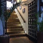 Photo de The Z Hotel Zanzibar