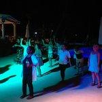 Photo of Mont Choisy Coral Azur Beach Resort