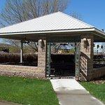 Foto Expressway Inn & Suites of Bismarck