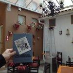 Casa Andina Standard Puno Foto