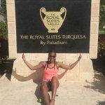 Foto TRS Turquesa Hotel