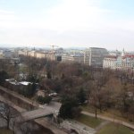 Foto de Hilton Vienna