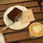 Photo of Rosevelvet Bakery