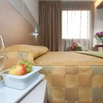 Photo of Hotel Aries