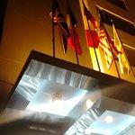 Foto de Hotel Britania Miraflores