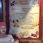 Foto de Mi Otavalito