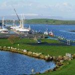 Foto de Harbour Mill