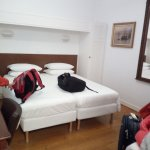 Photo of Hotel Darcet