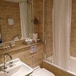 Crieff Hydro Hotel and Resort ภาพถ่าย