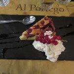 Photo of Osteria al Portego