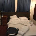 Euro Hotel Centrum Foto