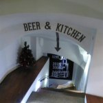 Photo of Beer House