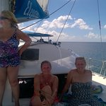 Our baywatch girls