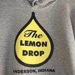 Lemon Drop의 사진