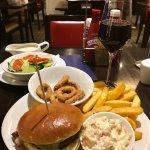 Holiday Inn Express London - Dartford照片