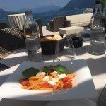 Photo of Sky Bar by Hotel La Palma